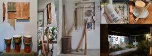 Ethnic-INA Gallery